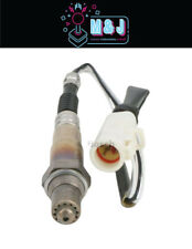 New * BOSCH *  EGO-006 Oxygen Sensor For Ford Falcon FG 4.0L Turbo (Aus Seller)