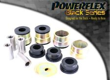 Renault 19 inc 16v (1988-1996) Powerflex Front Lower Wishbone Bush
