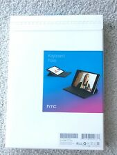 HTC Nexus 9 Keyboard Folio 99H11694-00 For Google Nexus 9 Android Tablet  *NEW