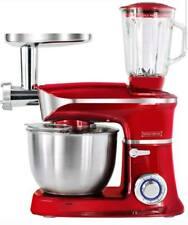 Robot da cucina | Acquisti Online su eBay