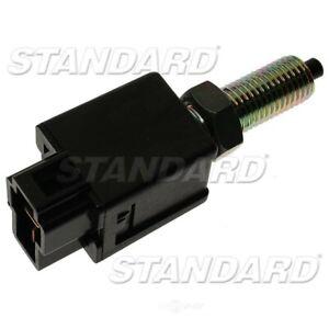 Clutch Starter Safety Switch Standard NS-153