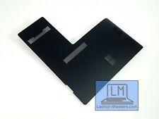 "Toshiba QOSMIO X875 Hard Drive HDD RAM Cover Door V000947450 GRADE ""A"""