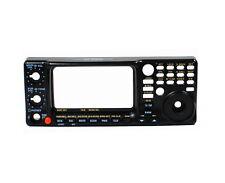 NEW Yaesu RA02301BB Front Panel Assy(EXP/UK)BA023010B part for VR-5000 VR5000