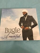 Various Artists, Bug - Bugle Anointed  Various [New CD] 16 Songs