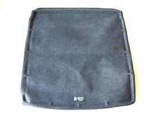 06 07 08 09 10 VW PASSAT 09-17 VW CC REAR IN TRUNK CARGO MAT RUG COVER OEM USED