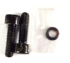 HAYES - STROKER RYDE - BODY BOLTS AND O RING SET - FRONT OR REAR BRAKE CALIPER