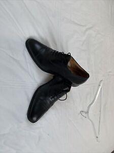 Men's Church's Shoes U.K. 9.5 EU 43.5
