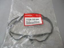 NOS Honda OEM Intake Manifold Gasket 17138-ZY3-004