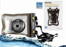 Navitech Waterproof Case For Kodak PIXPRO FZ152 Camera NEW
