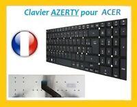 Original Keyboard French Azerty Acer Aspire ES1-711 ES1-25.1oz ES1-731