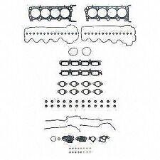 Fel-Pro HS26306PT2 Head Gasket Set