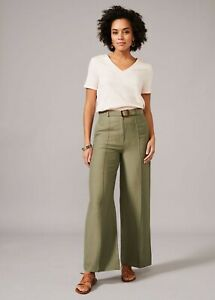 Phase Eight  Issy Seam Trouser