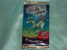 3x Bella Sara Moonfaries (Moon Faries) pack