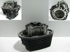 Zylinderkopf links Zylinder Motor BMW R 1200 ST, R1ST K28, 05-08