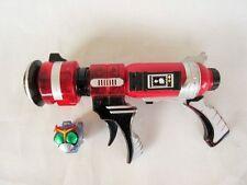 Masked Kamen Rider Fourze Fire Module Dx Hee-Hack Gun Weapon Bandai Japan