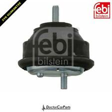 Engine Mounting FOR BMW E36 90->99 318 318i 318is 1.8 Petrol