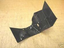 FIAT X19 X/19  NEW Headlamp Motor Bracket Panel Left Hand  (LAST ONE TO CLEAR)
