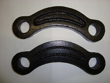 JCB PARTS MINI DIGGER BUCKET LINKS (TIPPING LEVERS)