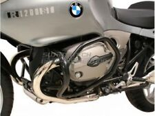 PROTECTION PARE CARTERS BMW R 1200 ST 2005/2008