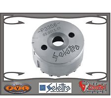 Estator bobina a2 Analogico para p3356 Coil bobine Ignition Go Kart Speedway Jawa KZ