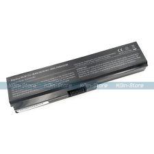Battery for Toshiba PA3634U-1BAS PA3817U-1BRS PA3816U-1BRS PA3818U-1BRS PABAS228