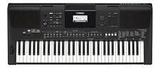 Yamaha Psr-e463 teclado Portátil de 61 teclas