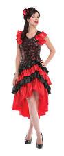 Markenlose Unisex-Kostüme & -Verkleidungen M