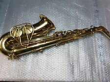 1947 the Martin alto-alt/ALTO SAX/SAXOPHONE-Made in USA