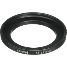 Adaptadores de inversión de lentes