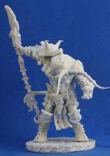 Reaper Bones 77376 Minotaur Demon Lord