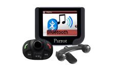 Parrot MKi9200 Bluetooth FSE Version 3.0 Bluetooth Freisprecheinrichtung