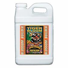 FoxFarm Tiger Bloom 10 Litres