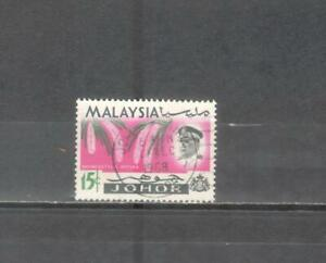 V416 - MALAYA - MAZZETTA DI 10 FIORI - VEDI FOTO