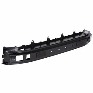 OEM 2014-2018 Subaru Forester Front Bumper Impact Absorber Bar NEW 57722SG020