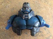 Marvel Legends Build A Figure BAF Apocalypse Head Sculpt