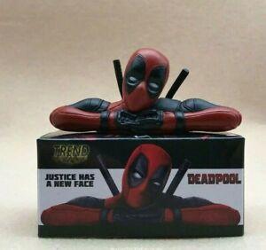 Deadpool 2 Action Figure Decoration Figurine Toys