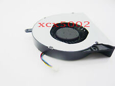 New For ASUS N56 N56VM N56VJ N56VZ N56DP N56V Cpu Fan