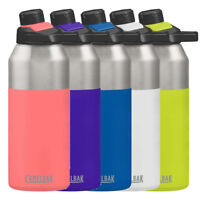Camelbak Chute Mag Stainless 1.2L Vacuum Insulated Water Bottle
