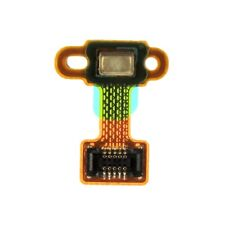 Flex Cable Microphone for Samsung Galaxy Tab S3 9.7