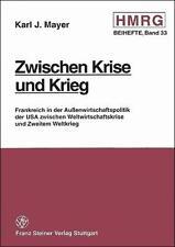 Karl May Bücher über Gesellschaft & Politik im Taschenbuch-Format