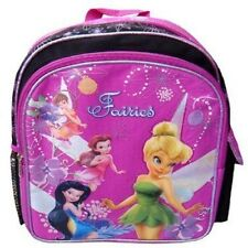 """Tinkerbell Large 12"""" Backpack by Disney - For KID BRAND NEW - Licensed product"""