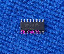 NEW OZ9910GN OZ9910 SOP-16 ORIGINAL O2 MICRO