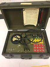Battery Tester Ts-183B/U