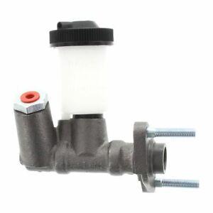Bosch Clutch Master Cylinder JB1683 fits Mazda B-SERIE BRAVO UN 2.5 TD 4x4