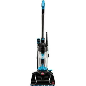 Upright Vacuum Cleaner Bagless Lightweight Compact Carpet Rug Re-manufactured