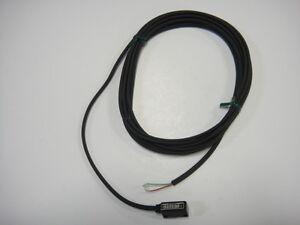 Hamada Sensor (HEL1), Part #E26-68-3