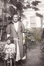 The Rabbit in the Moon by S. Grey Brewer (2009, Paperback)