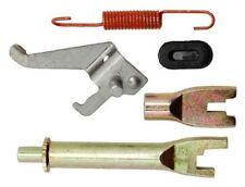Raybestos H12517 Drum Brake Self-Adjuster Repair Kit for 1982-1995 Honda Accord