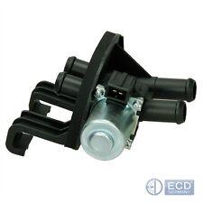 Heizungsventil Heizung Ventil Kühlmittelregelventil Regelventil Ford Mazda