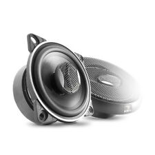 Focal PC100  Performance serie Expert - coppia coassiali - P C 100
